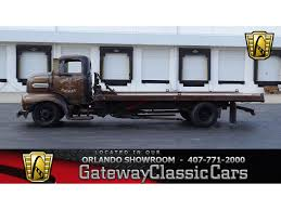 1951 Ford Flatbed Truck For Sale | ClassicCars.com | CC-1065395 Ford Flatbed Truck For Sale 1297 1956 Ford Custom Flatbed Truck Flatbeds Trucks 1951 For Sale Classiccarscom Cc1065395 S Rhpinterestch Ford F Goals To Have Pinterest Work Classic Metal Works N 50370 1954 Set Funks 1989 F350 Flatbed Pickup Truck Item Df2266 Sold Au Rare 1935 1 12 Ton Restored Vintage Antique New Commercial Find The Best Pickup Chassis 1971 F 550 Xl Sale Price 15500 Year 2008 Used 700 Dropside 1994 7102 164 Custom Rat Rod 56 Ucktrailer Kart