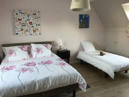 chambre d hote a dinard chambres d hôtes andalia house chambres d hôtes dinard