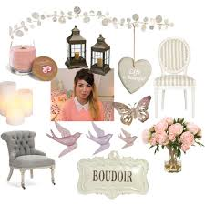 Zoella Themed Bedroom Collection