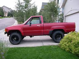 Official Show Off Your Truck Thread! - Page 2 - Toyota Nation Forum ... 6 Interesting Cars The 2018 Toyota Camry V6 Might Nuke In A Drag 1980 82 Truck Literature Ih8mud Forum 2wd To 4wd 86 Toyota Pickup Nation Car And New Tacoma Trd Offroad Fans Grillinbed Httpwwwpire4x4comfomtoyotatck4runner 1st Gen Avalon Owner Introduction Thread Im New Here Picked Up 96 Pics 2017 Rav4 Gets Lower Price 91 Pickup Build Keeping Rust Away Yotatech Forums White_sherpa Ii Build Page 11 Tundratalknet Charlestonfishers Pro 4runner Site What Ppl Emoji1422