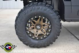New 2018 Kawasaki Mule PRO-FXT EPS CAMO Utility Vehicles In La ... Custom Automotive Packages Offroad 18x9 Kmc Xd Tires Desnation At Camo Firestone Freeimagesgallery 2017 Honda Pioneer 500 Phantom Camo With Wheels Youtube Texas Motworx Raptor Digital Truck Wrap Car City Gotta Get Them There Camo Wraps Muddin Monster Truck Tires And A Altree To The Max Hot Assorted Dwf39 Trucks Walmart Canada Xd811 Rs2 Rock Star Wheels In Vista By Liquid Carbon Shop Ontario Chevrolet Silverado 1500 Series Rockstar 2 Satin Get And W The Sema Bone Collector Armory Rims Black Rhino