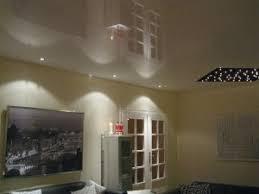 wohnzimmer dipline akustikdecke mikroperforiert 6