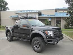 2010 Ford F 150 SVT Raptor 4×4 Supercab Styleside For Sale Denver Used Cars And Trucks In Co Family 2010 Ford F150 Black 4x4 Super Crew Cab Pickup Truck Sale Xlt Supercab Blue Flame Metallic D77055 Explorer Sport Trac Primary Ford My New Truck F350 King Ranch 64l Powerstroke Find Colorado At Vanscom Harley Davidson F 150 Awd Supercrew 10fordf_150middleburyvt0227632062540134 Trucks Used Ford F750 Flatbed Truck For Sale In Al 30 Mr Pj Gooseneck Flatbed V2 Svt Raptor R Pictures Information Specs Diesel Power Challenge 2015 Competitor Jared Rices