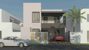 6 Marla House Plan Design   Gharplans.pk 3d Front Elevationcom 1 Kanal House Plan Layout 50 X 90 Download Modern Home Design Home Tercine Lahore Duplex House Elevation Design Front Map Widaus 1500 Square Fit Latest 3d Designs Duplex Plans Plot New Beautiful Elevation Kerala And Floor Awesome Ideas Decorating