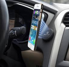 Best Cell Phone Holder For Vehicle,Cell Phone Holder For Truck,Cell ... Universal Car Truck Phone Accsories Sticky Drawer Storage Telit Roadstar 35g Cartruck Search Brands Mobile Senior Driver Working On A Stock Photo Picture Truck On The Mobile Phone Screen With Map Vector Kalen Connected To A Cell Through Usb Cable Outline Of Awesome Peterbilt Trucks Fashion Cell Cases For Iphone X 4 4s Eat Sleep Cool Wallet Run Hard Get Paid Peidan White 9 Protective Cover Case For Samsung Galaxy Led Advertising With Japanese Isuzu C Szhen Permanent Van Dashboard Console Ipad Mini Mount Holder Classic Ford Emblem Vertical Stripe Fcg Black Grays Green Tans