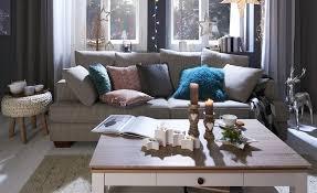soho loungesofa franka gefunden bei möbel höffner