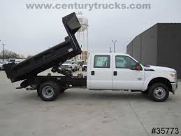 Ford F350 Dump Trucks In Texas For Sale ▷ Used Trucks On Buysellsearch 2003 Ford F350 Super Duty Xl Regular Cab 4x4 Dump Truck In Red 2007 Ford Landscape Dump For Sale 569492 2012 Stake Body Truck 569490 2002 Crew Cab Ser1ftww32fe850286 Odm181143 95 4x4 Restoration Youtube My New F 350 44 Ford 2011 F550 Drw Only 1k Miles Stk Platinum Trucks Dump Bed Truck For Sale Sold At Auction Used Commercial Maryland 2010 Diesel Chassis 1962 Item V9418 Sold Tuesday Janua