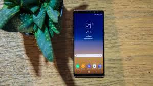 The best smartphones to in 2018
