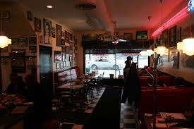 Tommys Patio Cafe by Tommy U0027s Diner Columbus Oh