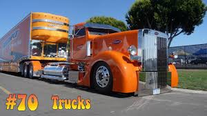 Best 70 Tuning Trucks From The Entire World! [2016] - YouTube Jack Spade Csp4 Tuning 32018 Stock Transmission Trucks Scania Home Facebook Free Images Truck Green Race Tuning Car Fun Turbo Motor Man Truck Pictures Logo Hd Wallpapers Tgx Show Galleries Ez Lynk For 12018 Powerstroke 2016 Dodge Ram Limited Addon Replace Gta5modscom Diesel 101 The Basics Of Your With An The Shop Accsories And Styling Parts Mega Tuning Mercedes Actros 122 Euro Simulator 2 Mods 1366x768 Tractor Econo Daf Pack Dlc Mod Modhubus