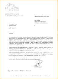Lettre De Motivation Promotion Interne Lettres Modeles En Lettre Officielle Modèle Exemples Lettres Motivation Psco