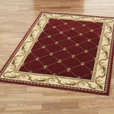 area rugs ideal bathroom rugs dining room rugs and rugs at bed