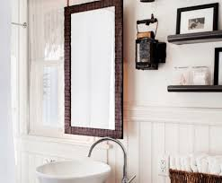 Country Style Bathroom Mirrors Ideas French Mirror For Bath ... Primitive Country Bathrooms Mediajoongdokcom Decorations Great Ideas Images Remodel Lighting Farmhouse Vanity M Cottage Kitchen Decor Stars And Hearts Shower Curtains For The Bathroom Pretty 10 Western Decorating Theme Braveje World Page 114 25 Unique Outhouse Adorable Lovely Within 17 Luxury Cfbbcaceccb Wall Prim Stunning 47 Rustic Modern Designs House With Awesome Pics Bedroom