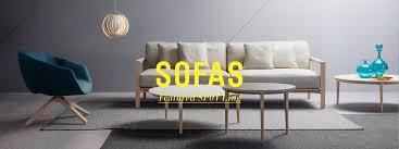 100 Living Sofas Designs Designer More Room Furniture Space Furniture