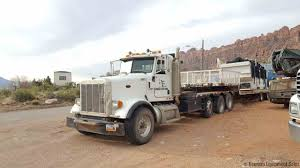 2006 Peterbilt 357 Winch Truck | Beeman Equipment Sales Equipment Ryker Oilfield Hauling 1978 Intertional Paystar 5000 Winch Truck For Sale Auction Or Scania 94d Flatbed Winch Trucks Year Of Manufacture 2001 Advanced Youtube Swaions Transportation Trucks Pickers 400 Wb Tandem Truck Pinterest Rigs Used For Tiger General Llc Kenworth Pictures Stock Photos Images Alamy Raising The Poles On A Small Oil Field In Covington Tn Strucking Rentals Kalska Mi