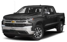100 Best Month To Buy A Truck 2019 RM 1500 Expert Reviews Specs And Photos Carscom