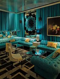 Turquoise And Gold Bedroom Ideas Modern Interior Decorating Ideas