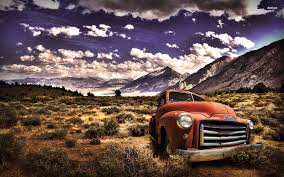 Old Chevy Truck Wallpapers (44+ Images) Chevy Truck Wallpaper Hd 1920x1080 29196 Kb Wallimpexcom Wallpapers Cave Wallpapersafari C10 Get To Know The Firstever Diesel Brothers Lowrider Chevrolet Ck 1500 Questions 1995 Silverado 1996 Lifted Old Truck Wallpaper Gallery 14773 Truckin Wallpapers 1957 Chevy 3100 Pickup Tuning Custom Hot Rod Rods Pickup Face Off Ford F150 50 V8 Vs 53 Youtube
