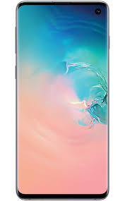 Samsung Galaxy S10   128GB & 512GB   Prices, Specs, Reviews   T-Mobile Part 3 Of Google Apps Coupon Code Experiment Project Management Cellphone Unlocker Coupon Code Last Minute Disney Cruise Deals Bird App Promo Couponsuck Coupons And Codes App Tmobile Magenta Gear Dont Let Your Dreams Samsung M10 Mobile Phone Cover Stayclassyin Tuesdays 82217 Tmobile Metro By Mondays Six Flags Over Texas Galaxy S8 64gb Metropcs Phones Smg950uzkatmk Us Atom Tickets Promo 5 Off Any Movie Ticket What Is The Honey Can It Really Save You Money How To Apply A Discount Or Access Order Eventbrite