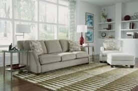 Sunshine Furniture Outlet Tulsa Best Furniture 2017