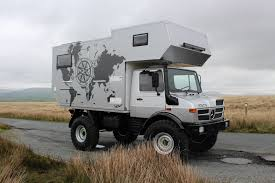 Dave & Nicolas Converted Unimog Camper | Atkinson Vos Used Mercedesbenz Unimogu1400 Utility Tool Carriers Year 1998 Tree Surgery Atkinson Vos Moscow Sep 5 2017 View On New Service Truck Unimog Whatley Cos Proves That Three Into One Does Buy This Exluftwaffe 1975 Stock Photos Images Alamy New Mercedes Ready To Run Over Everything Motor Trend Unimogu1750 Work Trucks Municipal 1991 Camper West County Explorers Club U3000 U4000 U5000 Special Vehicles Extreme Off Road Compilation Youtube