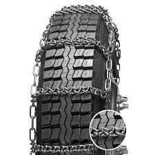 100 Truck Chains Tire On PopScreen