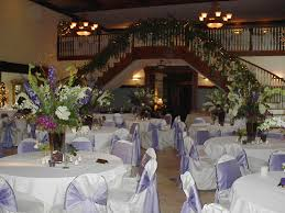 Quinceanera Decorations For Hall by The Quinceanera Tradition Quinceanera Decorations Paris Theme
