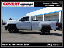 Pre-Owned 2017 Chevrolet Silverado 1500 Work Truck Regular Cab ... New 2019 Chevrolet Silverado 2500hd Work Truck 4d Crew Cab In Murfreesboro Tn Double Yakima 2018 1500 Regular Fremont Preowned 2012 Pickup 2017 4wd 1435 San Antonio Tx Ld Extended