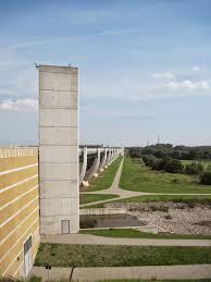 100 Magdeburg Water Bridge The Stunning Germany