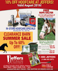 In Store Specials For Local To Dothan, AL - Jeffers Equine ... Metal Buildings Dothan Al Stor All Bathroom Pleasing How Make Best Use Salvage Blog Wood Doors Previous Land Auctions Ludlum Auction Group Landmark Park Rentals Stokes Activity Barn Gatorback Carports Alabama Carports Garages Rv Roofing Daniel Shaley Lawrence Wedding Trailteaser Video Magnolia