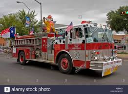 Fire Truck In 4th Of July Parade Stock Photo: 4450527 - Alamy Demarest Nj Engine Fire Truck 2017 Northern Valley C Flickr Truck In Canada Day Parade Dtown Vancouver British Stock Christmasville Parade Lancaster Expected To Feature Department Short On Volunteers Local Lumbustelegramcom Northvale Rescue Munich Germany May 29 2016 Saw The Biggest Fire Englewood Youtube Garden Fool Fire Trucks Photos Gibraltar 4th Of July Ipdence Firetrucks Albertville Friendly City Days