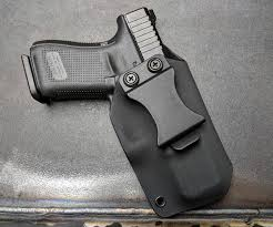 Gen 5 G 19 Best Concealed Carry Holsters 2019 Handson Tested Vedder Lighttuck Iwb Holster 49 W Code Or 10 Off All Tulster Armslist For Saletrade Tulster Kydex Lightdraw Owb By Ohio Guns Deals Sw Mp 9 Compact 35 Holsters Stlthgear Usa Sgventcore Flex Hybrid Tuckable Adjustable Inside Waistband Made In Sig P365 Holstseriously Comfortable Harrys Use Bigjohnson For I Joined The Bandwagon Tier 1 Axis Slim Ccw Jt Distributing Jtdistributing Twitter