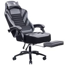 KILLABEE 8257-Gray Gaming Chair Arozzi Milano Gaming Chair Black Best In 2019 Ergonomics Comfort Durability Amazoncom Cirocco Wireless Video With Speaker The X Rocker 5172601 Review Ultimategamechair Pro 200 Sound Enhancement Features 10 Console Chairs Sept Reviews Noblechair Epic Chair El33t Elite V3 Pu Details About With Speakers Game For Adults Kids