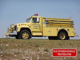 1979 1724 Fire Truck-Yellow • Old International Truck Parts Mondamin Pumpers Tankers Quick Attacks Utvs Rcues Command 1979 1724 Fire Truckyellow Old Intertional Truck Parts Model Toys 164 Yellow Diecast Car 1997 Pierce Quantum Fileyellow Firetruck In Maryland Ajpg Wikimedia Commons Firefighters Donated Mr Locksmith Burnaby Portland Zacks Pics Dyresville17 Eone Trucks On Twitter Cgrulations To Elgin Minnesota Seagrave Marauder Aerial Honolu Department Emergency 4x4 Matchbox Cars Wiki Fandom Powered By Wikia Code 3 Colctibles Ronald Regan Airport T3000 Okosh Crash Suppression Apparatus Ashburn Volunteer And Rescue