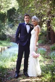 Wedding Week Our Look