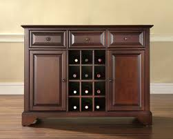 furniture cool sideboard buffet for your best furniture