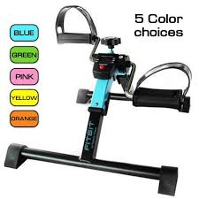 Under Desk Bike Peddler by Best Pedal Exercisers You Can Use At Your Desk
