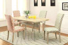 light oak extending dining table and chairs ebay 64 8 cucina 4