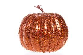 Green Bay Packers Pumpkin Carving Ideas by Diy 10 Easy No Carve Pumpkin Decorating Ideas Fox6now Com