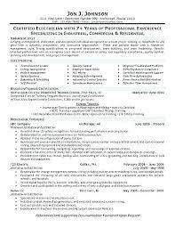 Sample Resume For Truck Driver Lovely Excellent School Bus