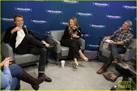 Siriusxm Canada Halloween Channel by Drew Barrymore U0027s Netflix Show U0027santa Clarita Diet U0027 Inspired Her To