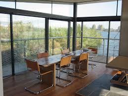 100 Boathouse Design AR Studio The