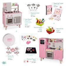 cuisine janod catalogue janod noël 2017 catalogue de jouets