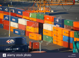 New York Container Terminal Stock Photos & New York Container ... Uber Logo Footer Usa Truck Driver Jobs Used Terminal Tractors Export Specialist New York Container Stock Photos Truck Trailer Transport Express Freight Logistic Diesel Mack Its Official And Knightswift Is The Largest Trucking Company In Us Images Alamy Barnes Transportation Services Tractor Wikipedia Bison Opens New Dverfriendly Missauga Terminal News