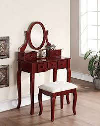 Kidkraft Deluxe Vanity And Chair Set by 1772 Best Vanities U0026 Vanity Benches Images On Pinterest Makeup