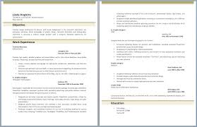 Advertising Agency Resume Examples 44 Doc Graphic Design How Can I Do A Best