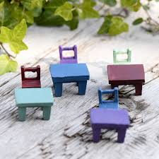 US $0.55 16% OFF|Miniatures Landscape Plant Lovely Fairy Resin Garden  Ornaments Garden Supply Decors Mini Tables Chairs Furniture Figurine  Crafts-in ... Kids Resin Table Rental Buy Ding Tables At Best Price Online Lazadacomph Diy Epoxy Coffee A Beautiful Mess Balcony Chair And Design Ideas For Urban Outdoors Zhejiang Zhuoli Metal Products Co Ltd Fniture Wicker Rattan Fniture Cheap Unique Bar Sets Poly Wooden Stool Outdoor Garden Barstoolpatio Square Inches For Rectangular Cover Clearance Gardening Oh Geon Creates Sculptural Chair From Resin Sawdust Exciting White Patio Set Faszinierend Pub And Chairs