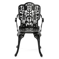 Seletti Furniture Industry Collection Armchair Outdoor 18684ner ... Chairs Slipper Chair Black And White Images Lounge Small Arm Cartoon Cliparts Free Download Clip Art 3d White Armchair Cgtrader Banjooli Black And Moroso Flooring Nuloom Rugs On Dark Pergo With Beige Modern Accent Chairs For Your Living Room Wide Selection Eker Armchair Ikea Damask Lifestylebargain Pong Isunda Gray Living Room Chaises Leather Arhaus Vintage Fniture Set Throne Stock Vector 251708365 Home Decators Collection Zoey Script Polyester