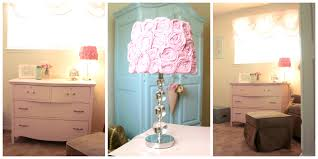 Simply Shabby Chic Curtains Pink by Bedroom Surprising Shabby Chic Nursery Design Ideas Curtains