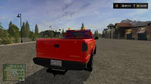 CHEVY S10 PICKUP TRUCK V1.0 FS 17 - Farming Simulator 2017 Mod / FS ... Heres Why The Chevy S10 Xtreme Is A Future Classic 2000 Pickup Oldtruckguy Pinterest Pickup Auto Bodycollision Repaircar Paint In Fremthaywardunion City 1994 Chevy Chtop Custom Pickup Truck Youtube Stock 2002 Chevrolet Xtreme 14 Mile Trap Speeds 060 Questions I Have That Will Not 13 Best Truck Images On S10 9403 Gmc Sonoma Led 3rd Brake Light Red 1984 Jay Jones Lmc Life 1985 Pictures Mods Upgrades Wallpaper Preowned 4wd Ext Cab Standard Bed Coal